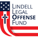 Lindell Legal Offense Fund Icon